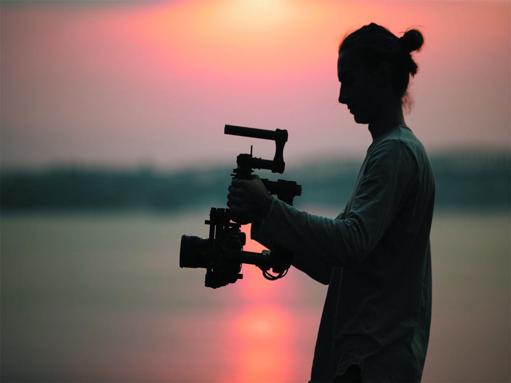 Best cameraman