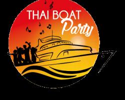 LogoBoatParty_V1-removebg-preview